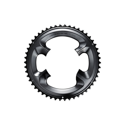 https://www.ontariotrysport.com/products/fc-r9100-chainring-50t-ms
