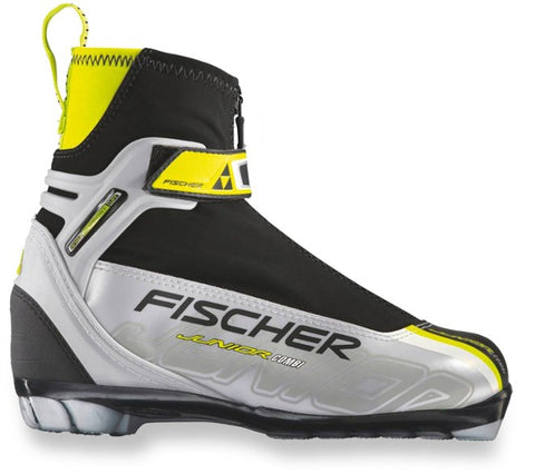 https://www.ontariotrysport.com/products/fischer-junior-combi-s05608