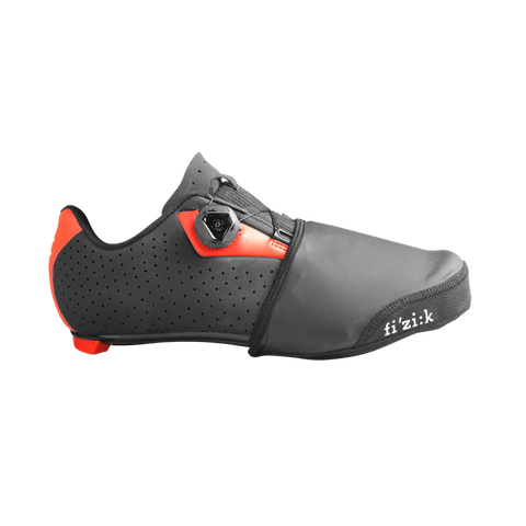 FIZIK  WINDPROOF TOE COVERS