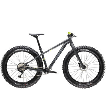 https://www.ontariotrysport.com/products/trek-farley-5-2020