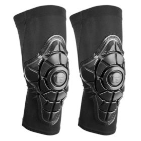 https://www.ontariotrysport.com/products/g-form-pro-x-knee-pads