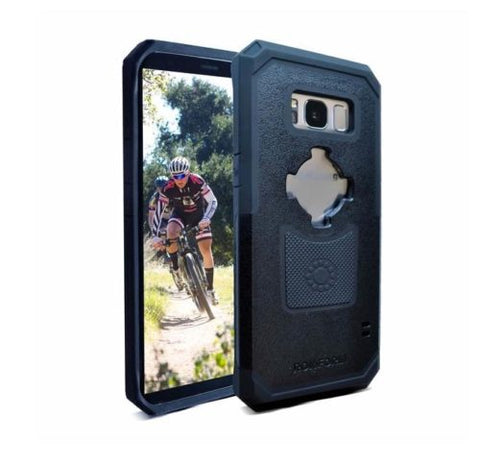 https://www.ontariotrysport.com/products/rokform-galaxy-s8-rugged-case