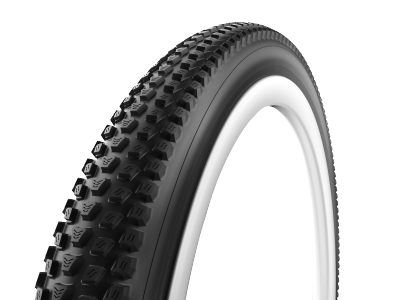 Vittoria Gato Cross Country Tire 29 x 2.2