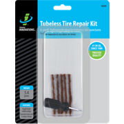 https://www.ontariotrysport.com/products/genuine-innovations-tubeless-repair-kit