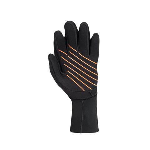 https://www.ontariotrysport.com/products/blue-seventy-webbed-swim-gloves