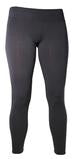 Hot Chillys MTF4000 Women's Base Layer Tights, HC7438, www.ontariotrysport.com