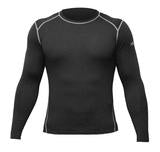 Hot Chillys MTF4000 Base Layer Tops, HC9353, www.ontariotrysport.com