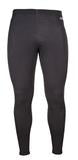 Hot Chillys MTF4000 Base Layer Tights, www.ontariotrysport.com