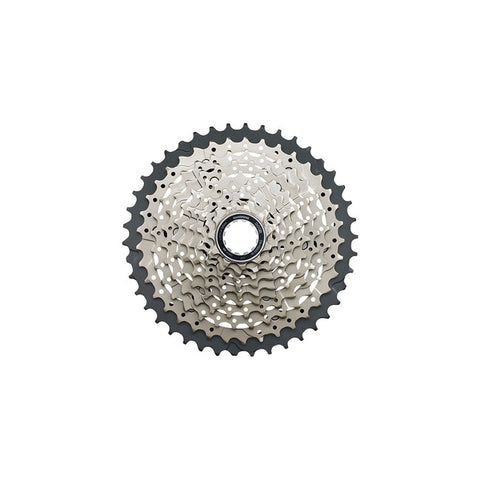 https://www.ontariotrysport.com/products/shimano-hg500-10-speed-11-42t-cassette