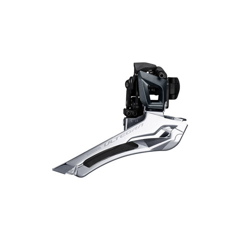 Shimano FD-R8000 Ultegra Front Derailleur 2x11, 34.9 band