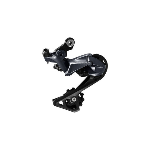 https://www.ontariotrysport.com/products/shimano-rd-r8000-ultegra-rear-derailleur-11sp