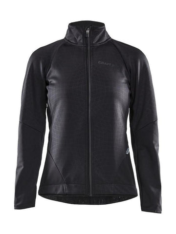 https://www.ontariotrysport.com/products/craft-ideal-jacket-for-women