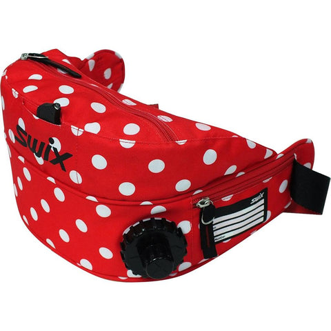 https://www.ontariotrysport.com/products/swix-junior-drink-belt-dots