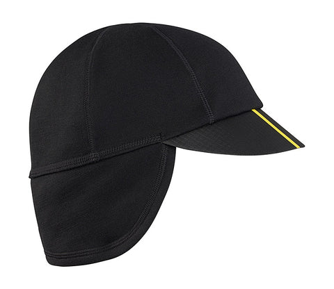 https://www.ontariotrysport.com/products/mavic-ksyrium-merino-beanie