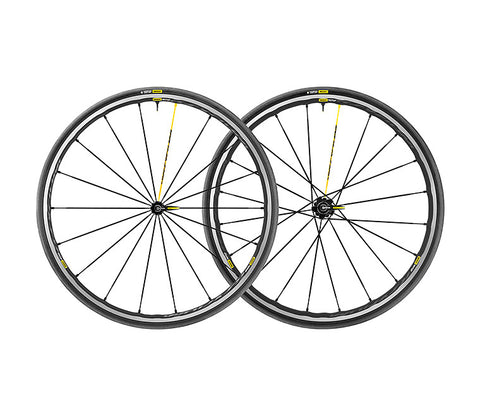 https://www.ontariotrysport.com/products/mavic-ksyrium-pro-ust-complete-wheelset
