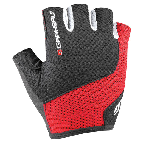 https://www.ontariotrysport.com/products/louis-garneau-nimbus-evo-glove