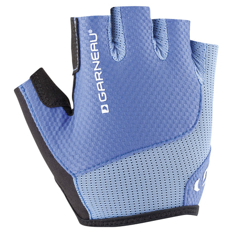 https://www.ontariotrysport.com/products/louis-garneau-womans-nimbus-evo-glove