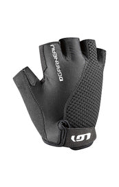 https://www.ontariotrysport.com/products/louis-garneau-womens-air-gel-cycling-gloves