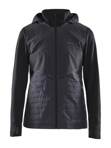 https://www.ontariotrysport.com/products/craft-lumen-subzero-jacket-for-women