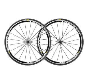 https://www.ontariotrysport.com/products/mavic-cosmic-elite-ust-complete-wheelset