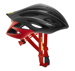 https://www.ontariotrysport.com/products/mavic-cosmic-pro-helmet