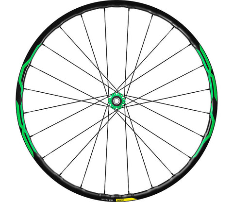 https://www.ontariotrysport.com/products/xa-elite-29-pr-green-complete-wheelset