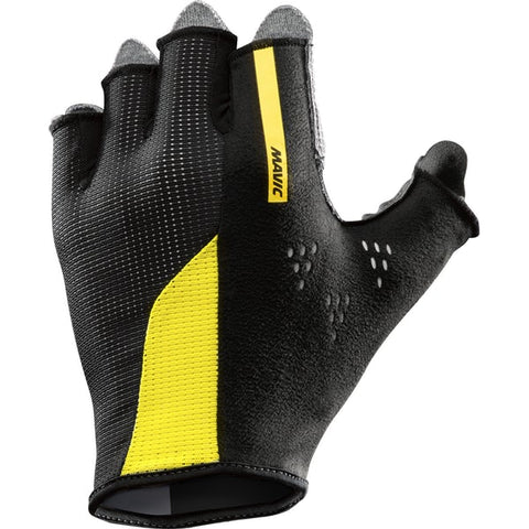 MAVIC COSMIC PRO GLOVE - MEN'S