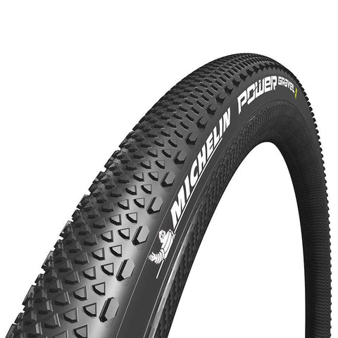 MICHELIN POWER GRAVEL 700X33