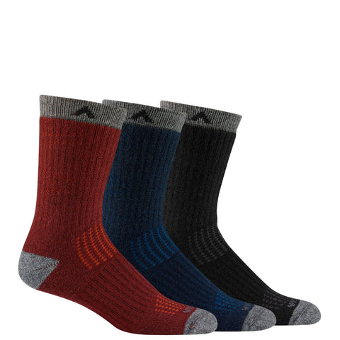 https://www.ontariotrysport.com/products/wigwam-montane-mens-3-pack-socks