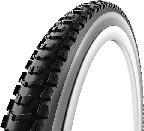 https://www.ontariotrysport.com/products/vittoria-morsa-all-mountain-tire-29-x-2-3-tubeless
