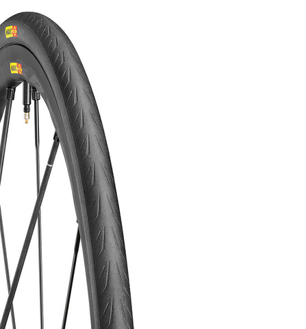 Mavic Yksion Pro PowerLink Tire 700x25, ontariotrysport.com