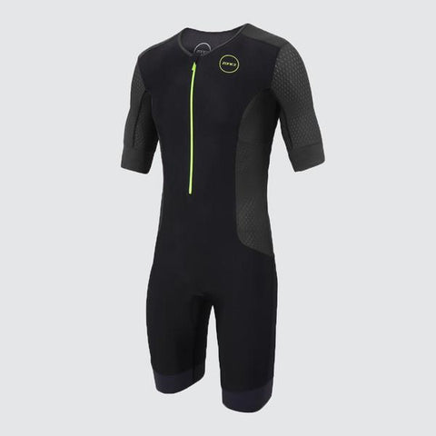 https://www.ontariotrysport.com/products/zone-3-mens-aquaflo-plus-short-sleeve-trisuit