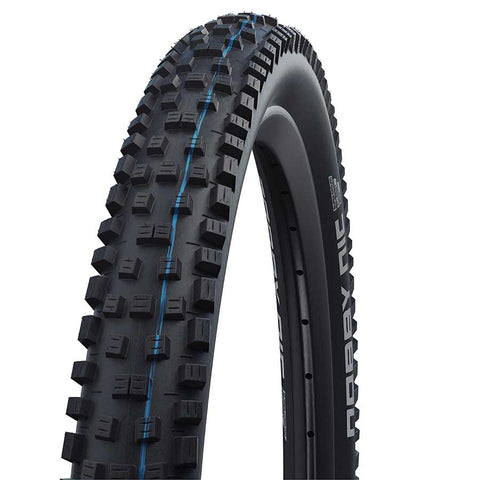 SCHWALBE NOBBY NIC TIRE 27.5X2.25