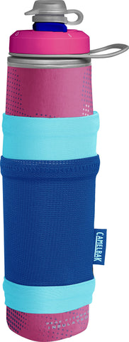 https://www.ontariotrysport.com/products/camelbak-peak-fitness-chill-25oz-essentials-pocket-bottle