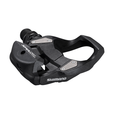 https://www.ontariotrysport.com/products/shimano-pedal-pd-rs500-spd-sl