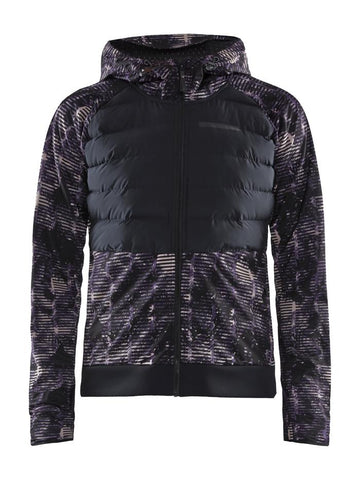 https://www.ontariotrysport.com/products/craft-pursuit-thermal-jacket-for-women