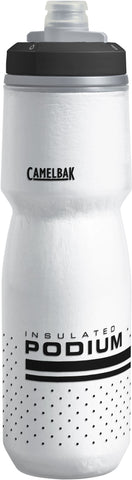 https://www.ontariotrysport.com/products/camelbak-podium-chill-24oz-bottle