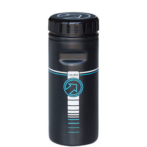 https://www.ontariotrysport.com/products/pro-storage-bottle-black-750cc
