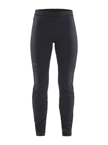 https://www.ontariotrysport.com/products/craft-pursuit-pace-3-4-zip-pants-for-women