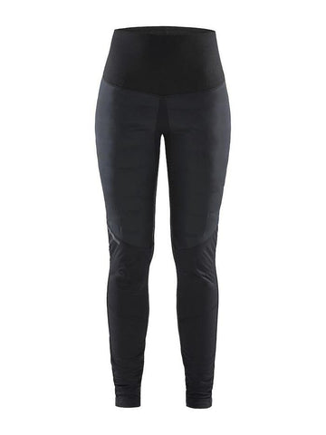 CRAFT Pursuit Thermal Tights for Women