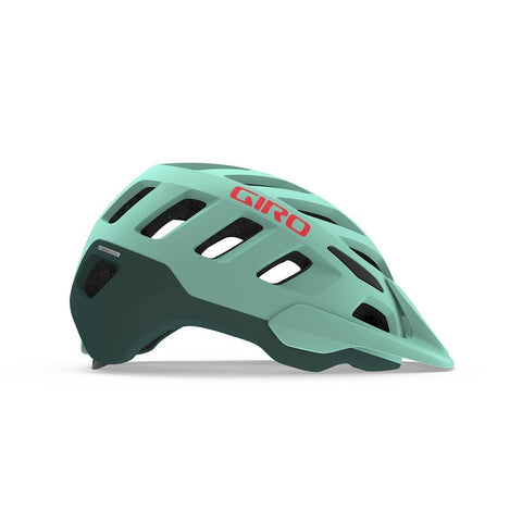 Giro RADIX HELMET for Women
