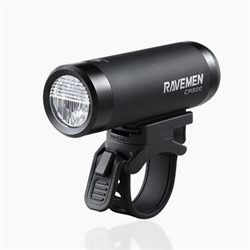 https://www.ontariotrysport.com/products/ravemen-cr500-front-light