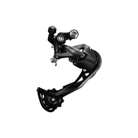 https://www.ontariotrysport.com/products/shimano-rear-derailleur-rd-m2000-altus-sgs-9-speed-shadow-design-direct-attachment