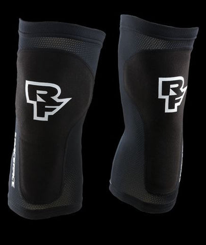 https://www.ontariotrysport.com/products/race-face-charge-leg-guard