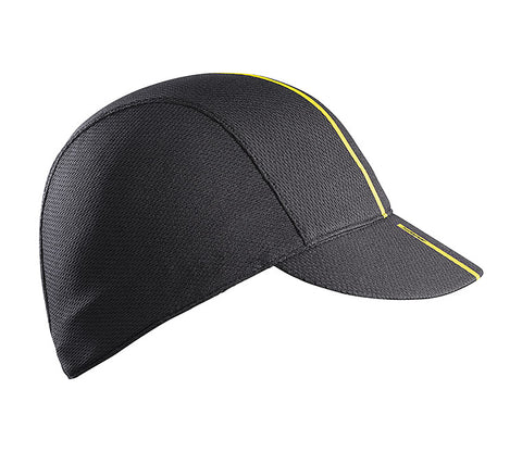 https://www.ontariotrysport.com/products/mavic-roadie-cap