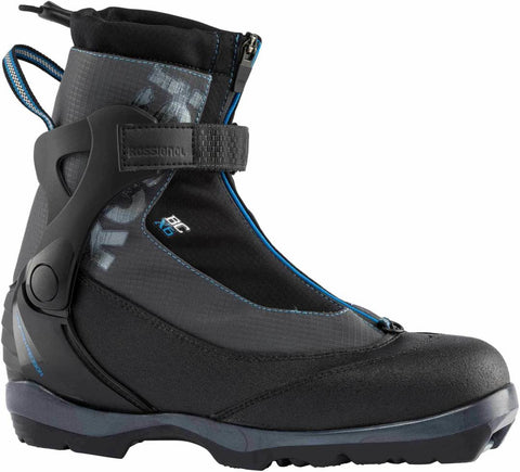 https://www.ontariotrysport.com/products/rossignol-bc-6-fw-womans-backcountry-boot
