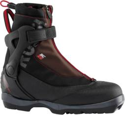 https://www.ontariotrysport.com/products/rossignol-bc-x-6-backcountry-boot