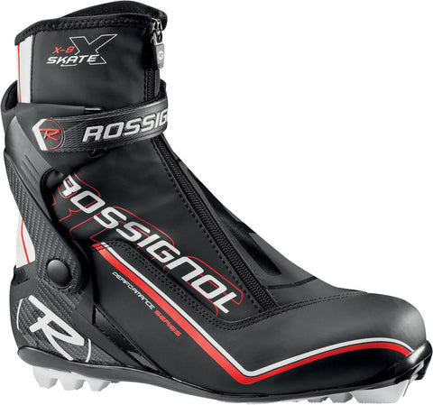 https://www.ontariotrysport.com/products/rossignol-x-8-skate-boot