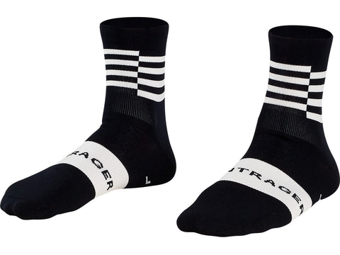 BONTRAGER RACE 1/4 CYCLING SOCK