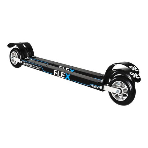 https://www.ontariotrysport.com/products/rundle-sport-flex-skate-rollerskis